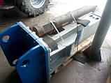 Гидравлический молот HAMMER HM 2500, фото 6