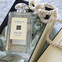 Jo Malone Wood Sage and Sea Salt edp 100 ml Tester унисекс