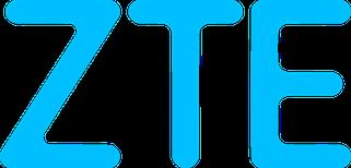 ZTE чехлы и аксессуары