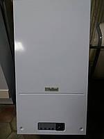 Котел газовый Vaillant T6 б/у 18-22 кВт