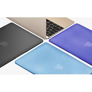 Чехлы для iPad/Macbook