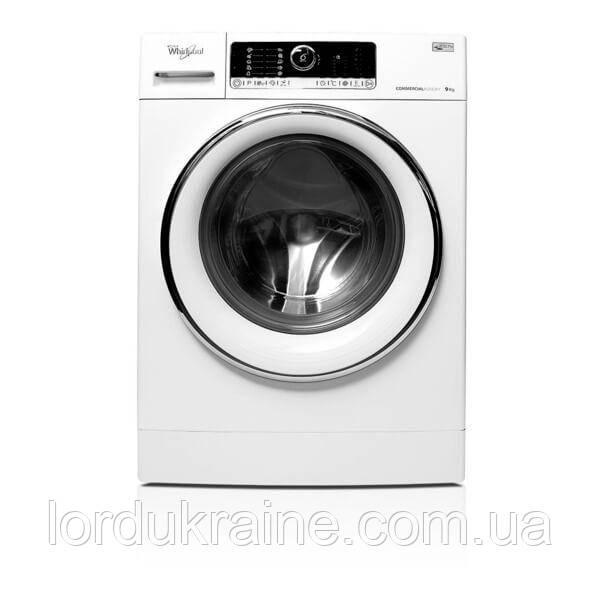 Профессиональная стиральная машина Whirpool AWG 912/PRO
