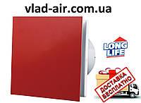 Вентс Солид Красный 100