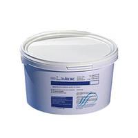 Linex pH-Regulator Minus (гранулят). Препарат для снижения уровня рН. 3 кг.