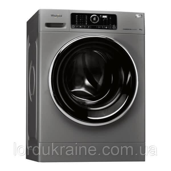 Профессиональная стиральная машина Whirpool AWG 912S/PRO