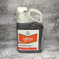 Гербіцид Тотріл 225 EC (каністра 5л)