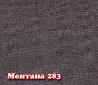 Монтана 283 (Апекс)