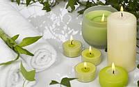 Погода в доме: почему ароматические свечи необходимы вам прямо сегодня?