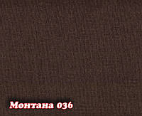 Монтана 036 (Апекс)