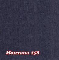 Монтана 158 (Апекс)