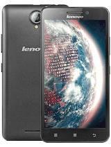 Lenovo A5000 Чехлы и Стекло (Леново А5000)