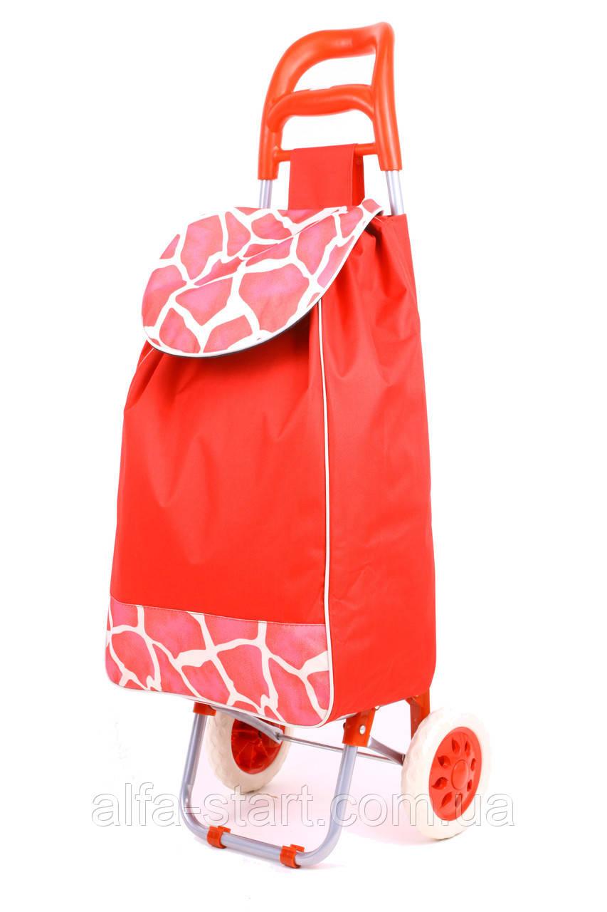 ec8b109f46c4 Цветная хозяйственная водонепроницаемая сумка тележка на колесах -