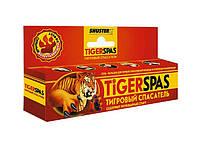 """Спасатель тигровый - """"TIGERSPAS"""" бальзам-гель, 44 мл"""