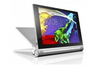 """Lenovo Yoga Tablet 2 10"""" Чехлы и Стекло (Леново Йога Таблет 2 10)"""
