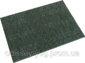 Шлифовальные листы 3М Scotch-Brite SUFN (158 мм. х 224 мм.) 07448