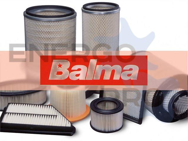 Фильтры к компрессору BALMA MODULO 22