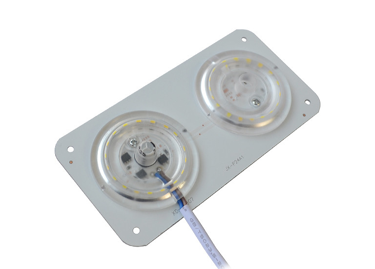 Комплект переоборудования светильника FT-RS-43