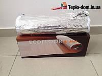 Алюминиевые маты Fenix для укладки под (паркетную доску) 1.5м2