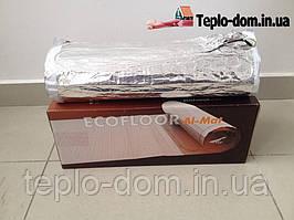 Алюминиевые маты Fenix для укладки под (паркетную доску) 1.5 м.кв.