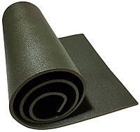 Коврик-каремат армейский «МИЛИТАРИ» 1900x600x10 мм