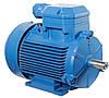 4ВР112МА8 (2,2 кВт, 750 об/хв) вибухозахищений електродвигун