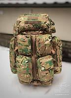 Рюкзак М8 (м)