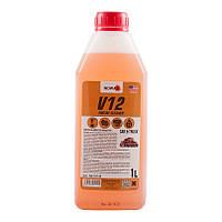 Средство для мытья внешней поверхности двигателя Nowax V12