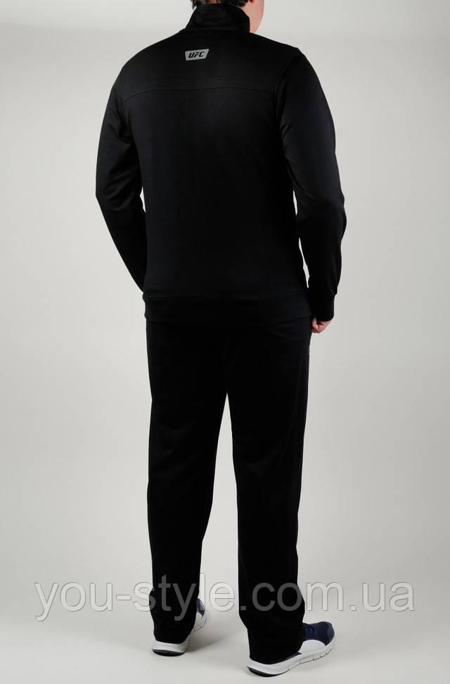 спортивный костюм Reebok Батал