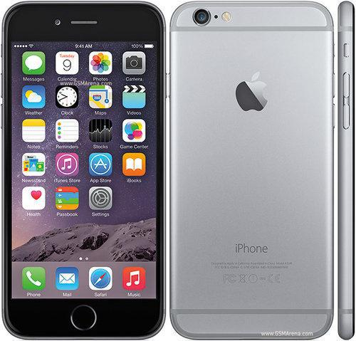 Чехлы для iPhone 6. Купить чехол на Айфон 6 недорого.