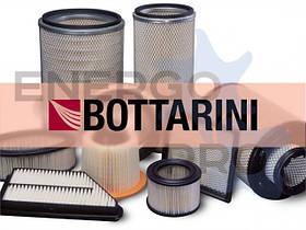 Фильтры к компрессору Bottarini GBV 125 7,5 bar
