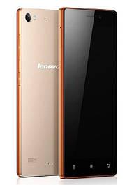 Lenovo Vibe X2 Pro Чехлы и Стекло (Леново Вайб Х2 Про)