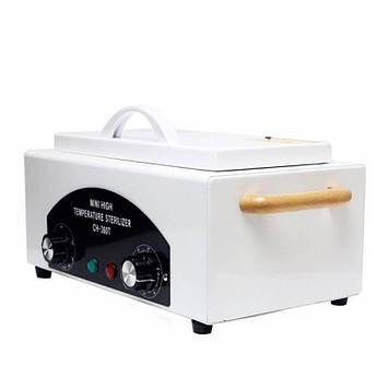 Сухожаровой шкаф стерилизатор CH-360T (Сухожар)