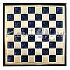 Шахматы «Мушкетеры», синие, Manopoulos, 40х40 см (088-1205SK), фото 2