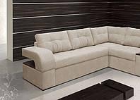 Мягкая часть «ХИЛТОН 2» Угловые диваны