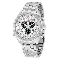 Часы Citizen Eco-Drive BL5400-52A E820, фото 1