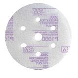 Круги шлифовальные 3M Hookit™ 260L Р1500 50238, фото 2