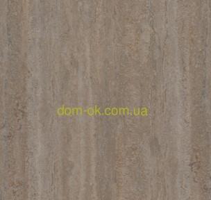 Виниловая ПВХ плитка MOON TILE Luxury Vinyl TM-P-3581-12