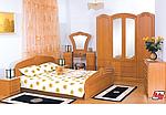 Спальня Антонина БМФ, фото 3
