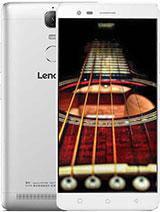 Lenovo K5 Note (A7020) Чехлы и Стекло (Леново К5 Ноут Ноте)