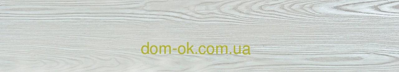 Виниловая ПВХ плитка MOON TILE Luxury Vinyl MSW 1006