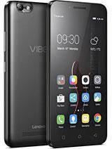 Lenovo Vibe C (A2020) Чехлы и Стекло (Леново Вайб Ц)
