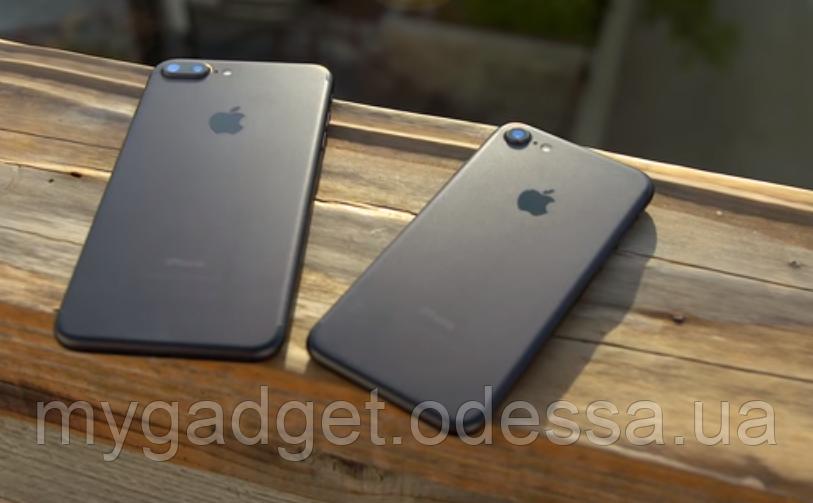 Реплика Iphone 7 Plus копия Apple 128Гб КОРЕЯ