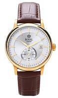 Мужские наручные часы Royal London 41231-03. Оригинал