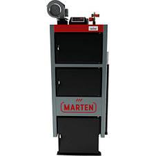 "Котел тривалого горіння ""Marten Comfort МС-50"", фото 3"