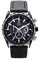 Мужские наручные часы Royal London 41323-01. Оригинал