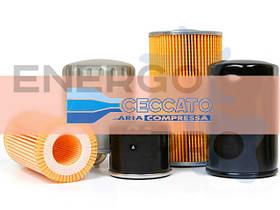 Фильтры к компрессору Сeccato CRA 15 H