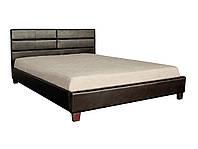 Кровать Джустина с подъемником