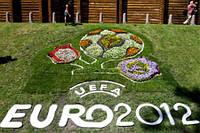 Киев  начинает масштабную программу оформления города к Евро-2012