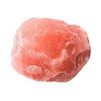Гималайская соль для сауны (камень 15-20 кг)