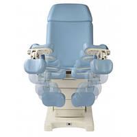 Гинекологическое кресло премиум класса JW-G2000, фото 1